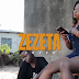 Watch Dullvani-Zezeta VIDEO COVER | Mp4 Download