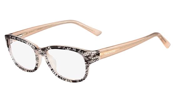 9ee7c0f6e22fd Oticas Carol Preços De Oculos De Sol   Louisiana Bucket Brigade