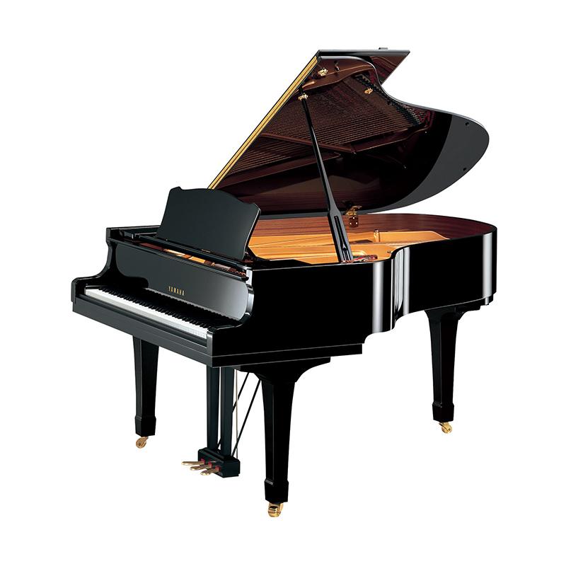 Lưu ý khi lên dây và điều chỉnh đàn Piano