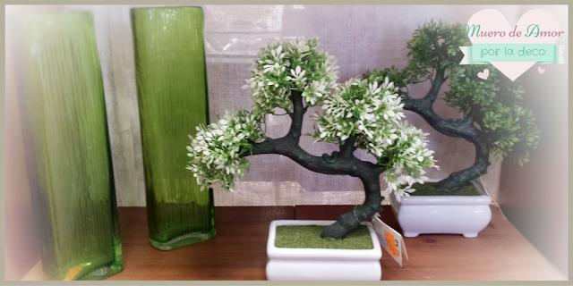 Tiendas de decoración con mucho encanto-Poblaflor-By Ana Oval-16