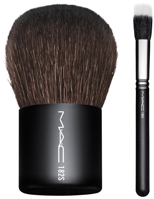 MAC-Supreme-Beam-brush