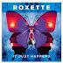 Roxette – It Just Happens