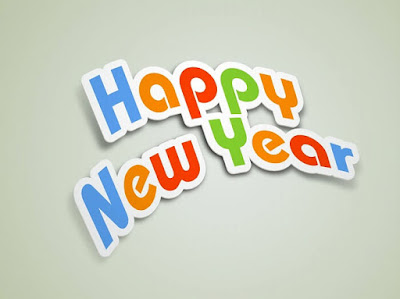 new+year+2017+photos