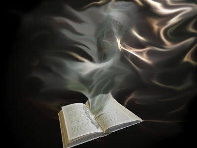 Der lange Weg zum Buch