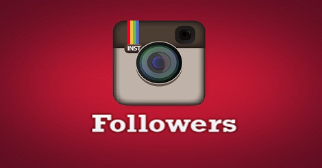 Jual Followers Instagram