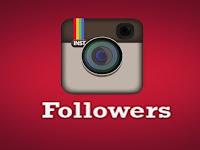 4 Alasan Kenapa Jasa Jual Followers Instagram Pakai Promotor