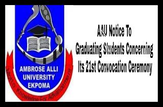 Image for AAU Ekpoma Logo