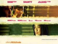 Download FIlm Berbagi Suami (2006)