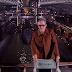 Πέθανε ένας από τους παλιότερους σκηνοθέτες του Τζέιμς Μποντ