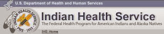 Indian Health Service Extern Program