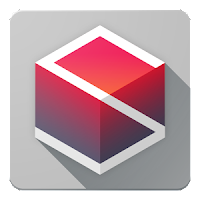 shapical pro free download