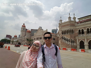 travellingaddict.com