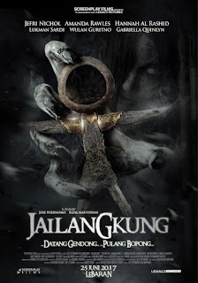 Download Jailangkung 2017 DVDRip