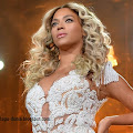Lirik Lagu Listen - Beyonce