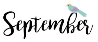 http://wanderingsofabookbird.blogspot.co.uk/p/september-2019-new-releases.html