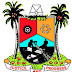 Job Vacancy at Lagos State Local Government Civil Service Commission