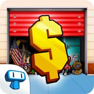 Bid Wars – Storage Auctions latest apk download