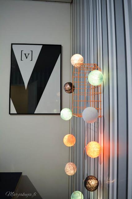 imageroad kirjainjuliste pojan huone
