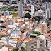 Ranking aponta Vitória da Conquista como melhor cidade da Bahia