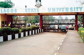 Top 15 Cheapest Universities In Nigeria & Their School Fees