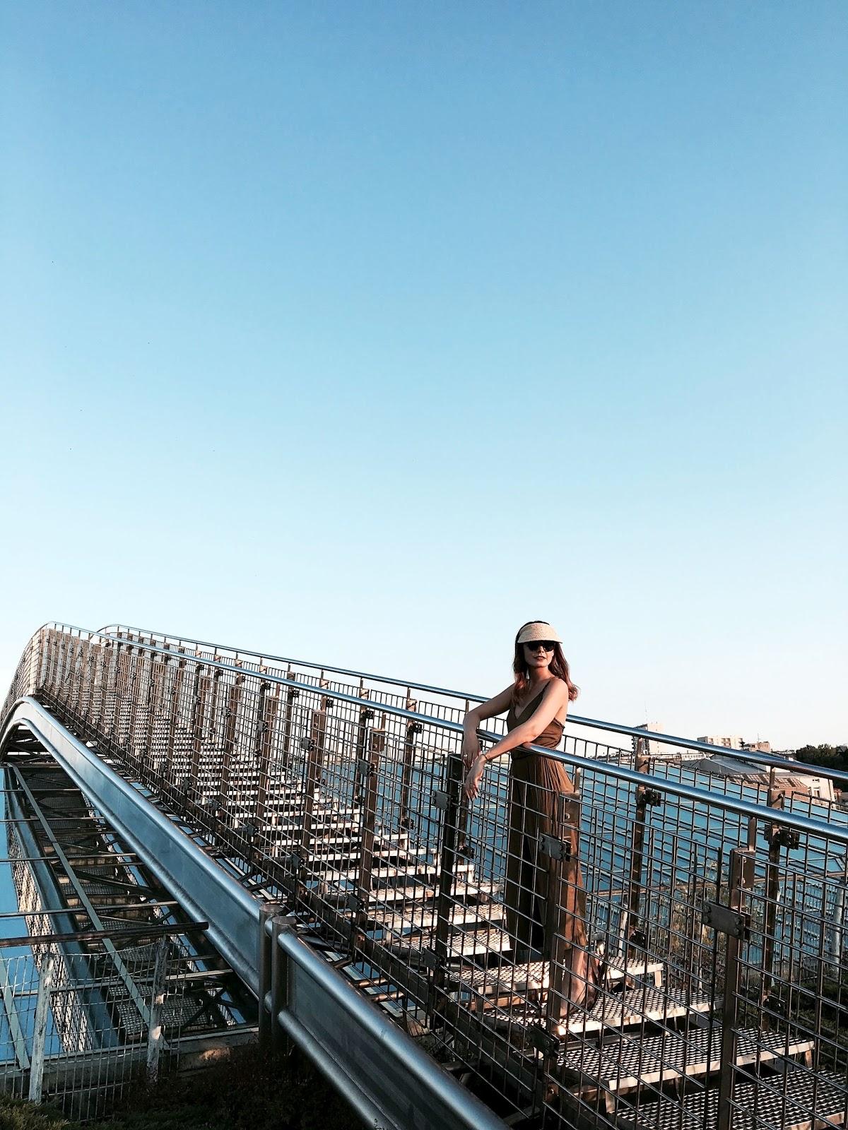 blog o podrozach | blog o modzie | psychologia