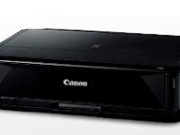 ドライバのダウンロード Canon PIXUS iP7230 無料