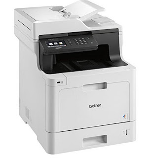 Brother DCP-L8410CDW Driver Download, Review And Price