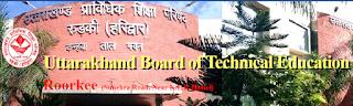 उत्तराखंड समूह ग – Ubter Post Code 285, 65, 214 एवं 209 Exam Date 2017