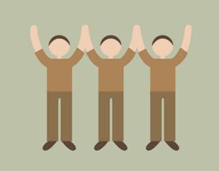 Perwakilan 59 Sekdes Yang Ditarik Ke Pemkab Akan Ajukan Gugatan Ke PTUN