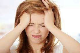 Sakit Kepala Berdenyut Atasi Dengan Obat Herbal