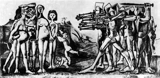 Risultati immagini per massacro sociale