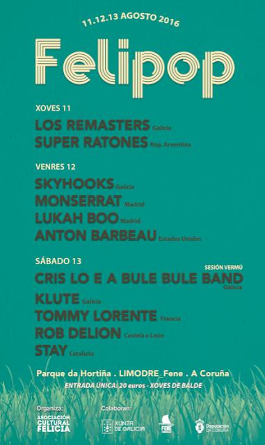 https://www.ticketea.com/entradas-festival-felipop-2016/