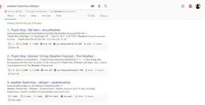 Google_seach_weather_thanhhoa_vietnam