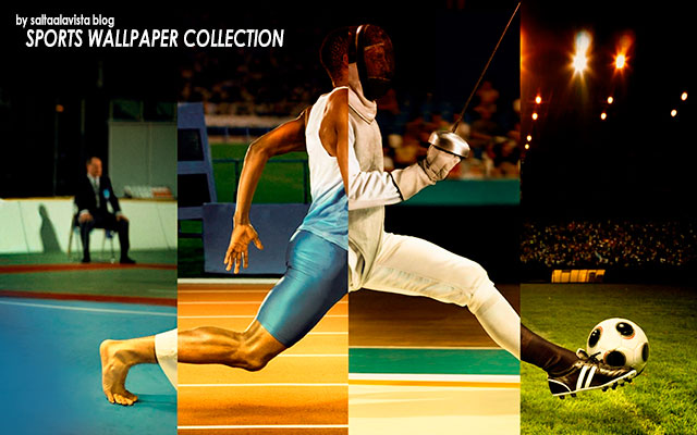 Sports-Wallpaper-Collection-by-Saltaalavista-Blog