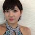 [SHOWROOM] 161019 AKB48 Nana Okada