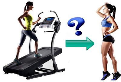 Ejercicio aeróbico bajar de peso