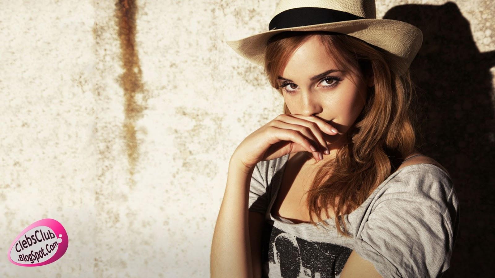 Female celebrity wallpapers hd |Celebrity Club