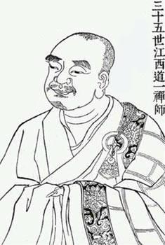 Thiền Osho - Thầy: Không phải dạy bạn, mà giết bạn