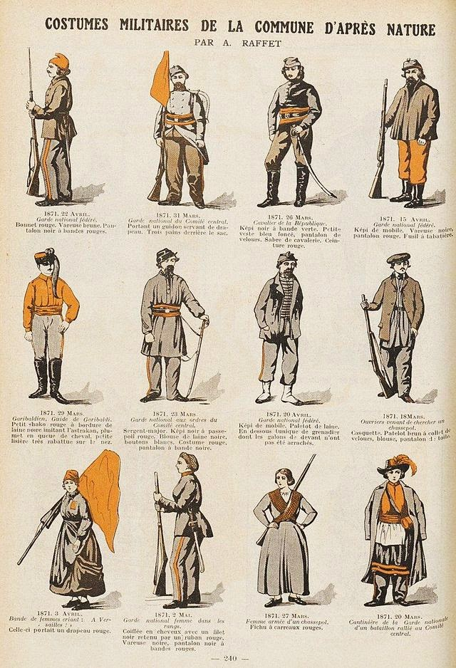 Costumes_militaires_de_la_Commune_d'apr%