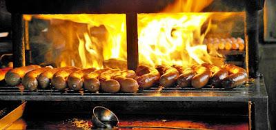 manfaat-sosis-daging-bagi-kesehatan,www.healthnote25.com