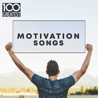 Various Artists - 100 Greatest Motivation Songs [iTunes Plus AAC M4A]
