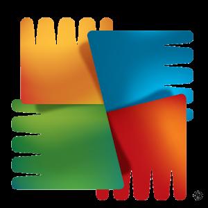 Top 7 Best Free Antivirus Software For Windows PC