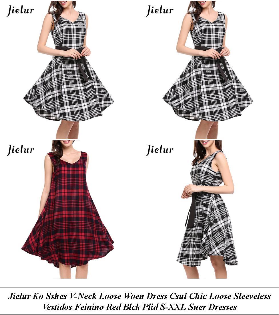 Long Grey Dress Hm - Cheap Womens Clothes Shops - Full Sleeve Maxi Ridesmaid Dress