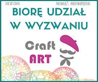 https://www.craftart.com.pl/pl/blog/Kreatywne-pojedynki-Wyzwanie-5-Ja-i-moj-rower/200
