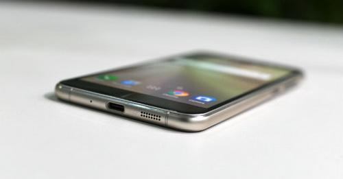 Review Asus ZenFone 3 ZE520KL Indonesia