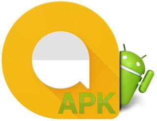 http://storage.apktrunk.com/0916/Google_Allo_1.0.006_RC18_APKTrunk.apk