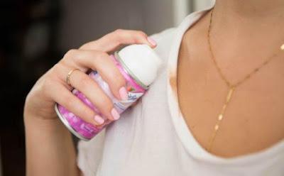 حيل واساليب لإزالة البقع الصعبة عن الملابس والعناية بها  dirty clothes spots wipe clean