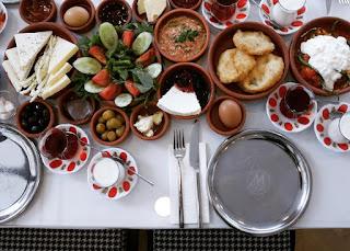 göztepe kahvaltı yerleri göztepe kahvaltı izmir konak kahvaltı mekanları