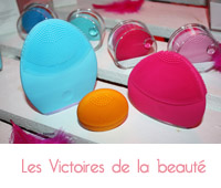 atelier des victoires de la beauté