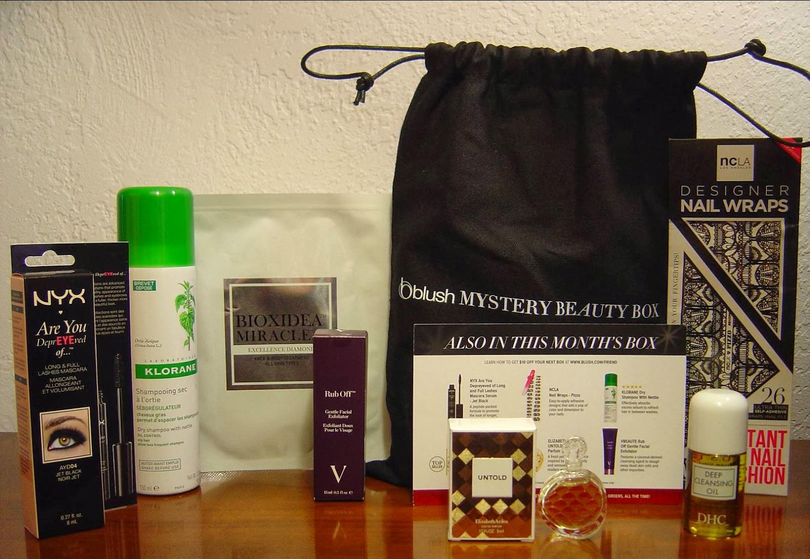 Blush Mystery Beauty Box February 2014.jpeg